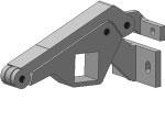Folding Opener Range