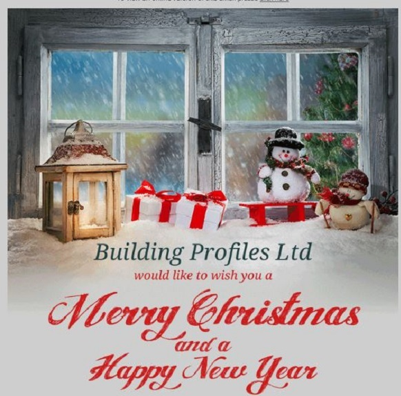 Christmas 2018