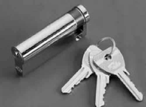 PB0400-02-04 External Cylinder Only