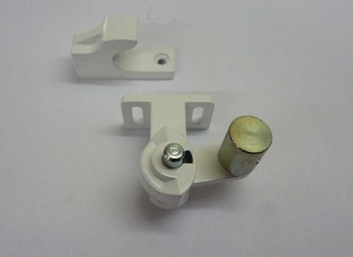 RC0660-65 Locking Opener