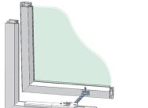 Brochure Manual Window Systems